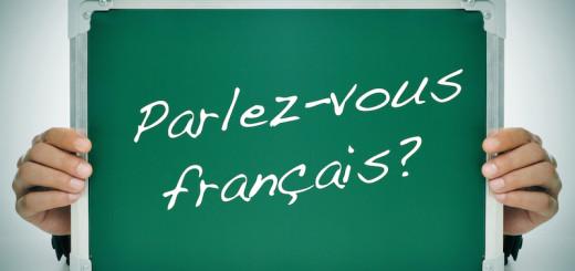 آموزش-فرانسه-520x245