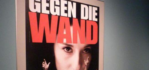 11film-poster-fatih-akin-gegen-die-wand-dw-j-hennig