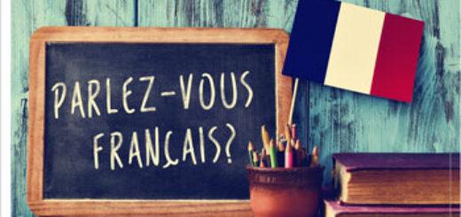 cours_francais_pour_etrangers_thumb