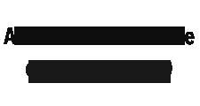 Association Culturelle Omid | Association Culturelle Omid