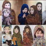 afghan2