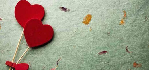 روز-عشق-520x245