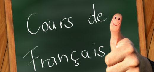 Cours_francais_tableau