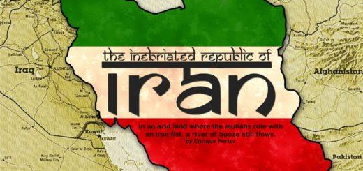 iran-hdr-520x245