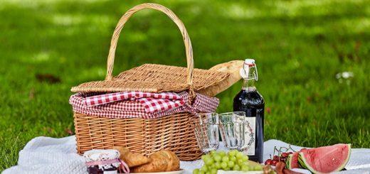 recette-pique-nique-journée-en-plein-air-dans-la-nature-plats-à-emporter-avec-soi-dans-un-panier-pique-nique-idee-de-menu-facile-et-rapide-1-520x245