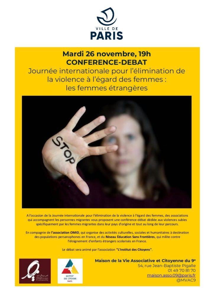 MVAC9-novembre-2019-violencesfaitesauxfemmes